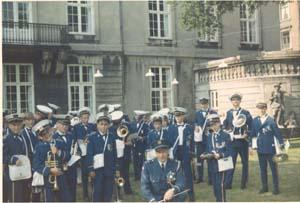 lsk-1967