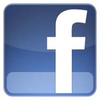 Langhus Skolekorps på Facebook