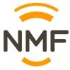 NMF Spilleglede